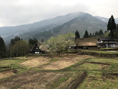 170501-02.jpg